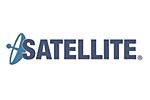 SATELLITE 2018. Логотип выставки