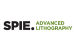 SPIE Advanced Lithography 2018. Логотип выставки