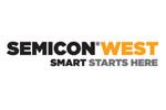 SEMICON West 2016. Логотип выставки
