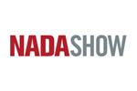 NADA 2011. Логотип выставки