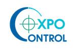 Экспо Контроль 2018. Логотип выставки