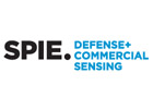 SPIE Defense, Security, and Sensing 2016. Логотип выставки