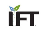 IFT Annual Meeting & Food Expo 2018. Логотип выставки