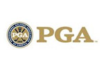 PGA Fall Expo 2013. Логотип выставки