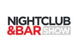 Nightclub & Bar Convention & Trade Show 2018. Логотип выставки