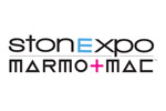 StonExpo / Marmomacc Americas 2016. Логотип выставки