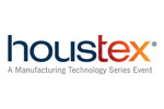 Houstex 2017. Логотип выставки