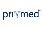 Pri-Med Southwest 2011. Логотип выставки