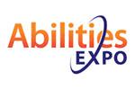 Abilities Expo 2011. Логотип выставки