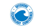 OTC - Offshore Technology Conference 2017. Логотип выставки