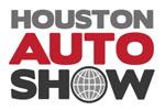 Houston Auto Show 2014. Логотип выставки