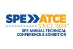 ATCE 2012. Логотип выставки