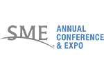 SME Annual Conference & Expo 2016. Логотип выставки