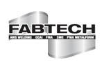 Fabtech 2014. Логотип выставки