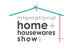 International Home + Housewares Show 2017. Логотип выставки