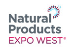 Natural Products Expo West 2017. Логотип выставки