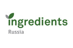 Ingredients Russia 2018