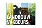 Landbouw Vakbeurs Assen 2011. Логотип выставки