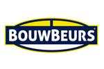 BouwBeurs 2019. Логотип выставки