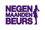 Negenmaandenbeurs 2017. Логотип выставки