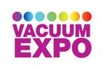 Vacuum Expo 2017. Логотип выставки