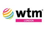 World Travel Market / WTM 2016. Логотип выставки