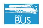 Euro Bus Expo 2010. Логотип выставки