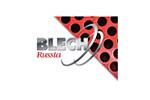 BLECH Russia 2015. Логотип выставки