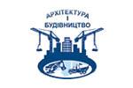 Архитектура и строительство 2014. Логотип выставки