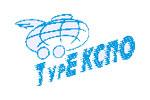 ТурЭКСПО 2011. Логотип выставки