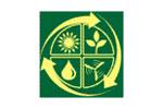 Альтернативная энергетика 2012. Логотип выставки