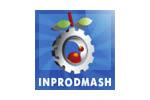 INPRODMASH 2014. Логотип выставки