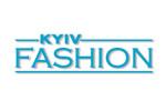 KYIV FASHION. Осень 2013. Логотип выставки