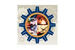 Международный промышленный форум 2011. Логотип выставки