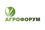 АГРОФОРУМ 2017. Логотип выставки