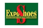 EXPO SHOES 2011. Логотип выставки