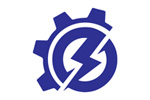 Энергетика в промышленности 2017. Логотип выставки