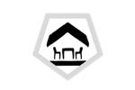 Dum a bydleni Liberec 2012. Логотип выставки