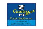 GASTROFEST 2017. Логотип выставки