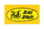 Bike Brno 2013. Логотип выставки