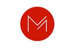 SALONE DEL MOBILE 2013. Логотип выставки