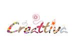 BERGAMO CREATTIVA 2013. Логотип выставки