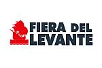 Fiera del Levante 2013. Логотип выставки