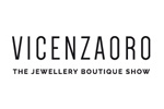VICENZAORO 2017. Логотип выставки
