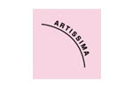 ARTISSIMA 2016. Логотип выставки