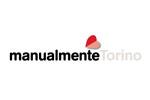 ManualMente 2018. Логотип выставки