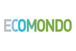 ECOMONDO 2013. Логотип выставки