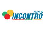 INCONTRO 2013. Логотип выставки