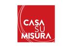 Casa su Misura 2017. Логотип выставки