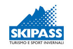 Skipass 2017. Логотип выставки
